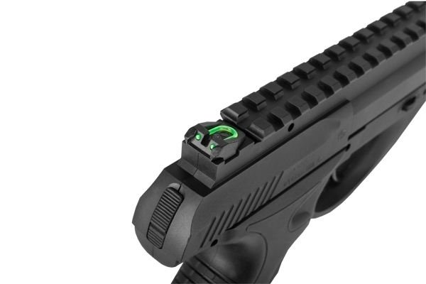 Пистолет Umarex Morph Pistol