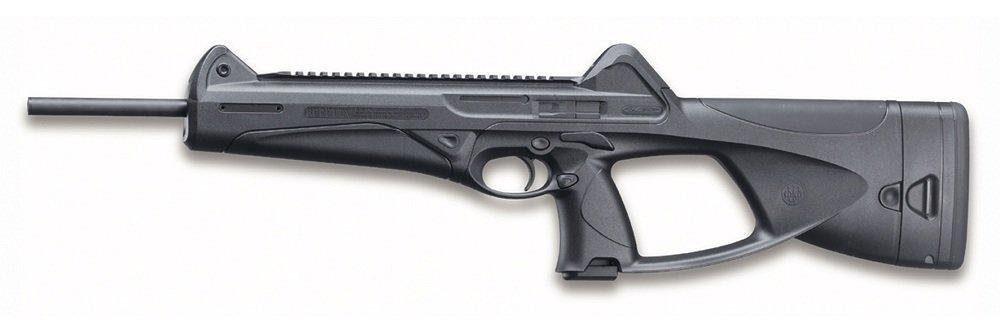 Винтовка Umarex Beretta Cx4 Storm 02016