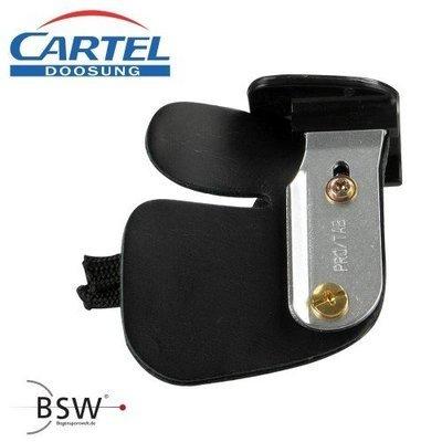 Напалечник для лука Cartel SA-II