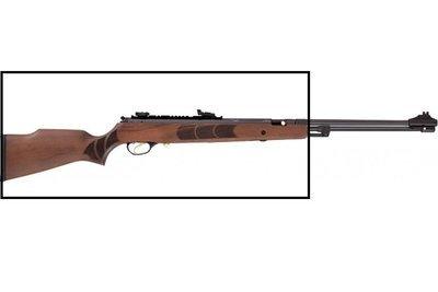 Приклад для винтовки Hatsan 100X (дерево)