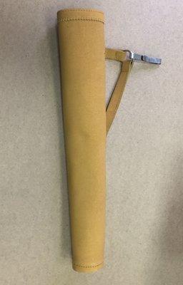 Колчан для лучных стрел QU-14