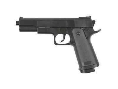 Пистолет страйкбольный Galaxy G.053