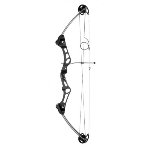 Лук блочный Main Hunter Warhawk 02203