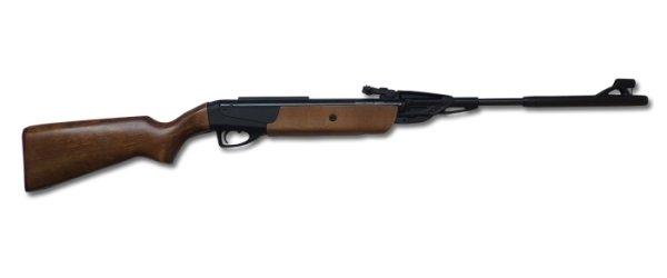 Винтовка Байкал МР-512-24 02232