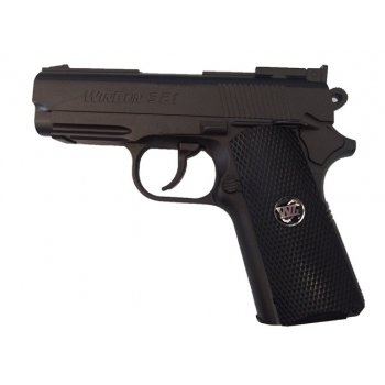 Пистолет Borner Win Gun 321