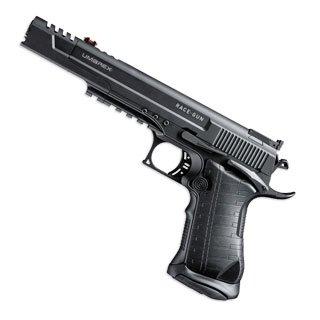 Пистолет Umarex RACE-GUN Kit 02119