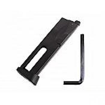 Магазин для пистолета Gletcher BRT 92FS, 92FS AUTO 00124