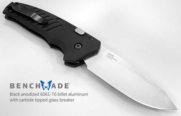 Нож складной Benchmade 6800 AUTO APB