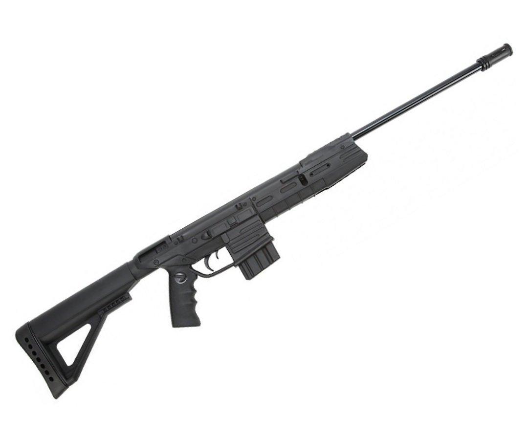 Винтовка GAMO G-Force 15 (3J) 02411