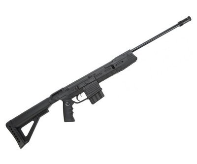 Винтовка GAMO G-Force 15 (3J)