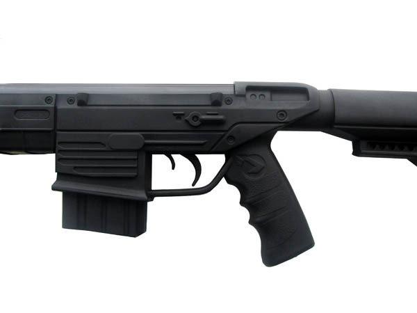 Винтовка GAMO G-Force 15 (3J)