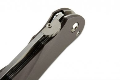 Нож складной CRKT Argus