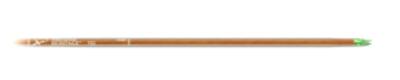 Трубка для стрелы HERITAGE 75 Carbon Express