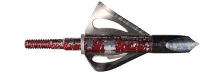 Наконечник Crimson Talon (3 шт.)