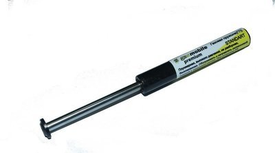Пружина газовая для МР-512 (стандарт)