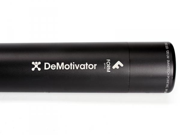 Фонарь Demotivator FDM1000 - 6D (YT-1001)