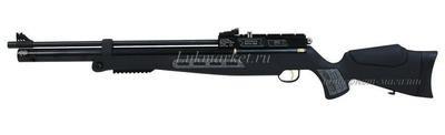 Винтовка Hatsan BT 65 RB PCP
