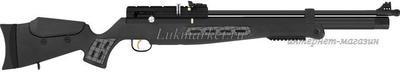 Винтовка Hatsan BT 65 SB PCP