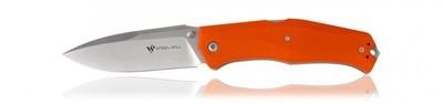 Нож Steel Will 1503 Gekko