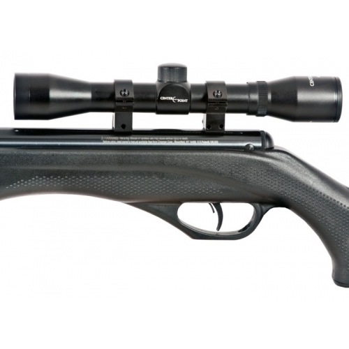 Винтовка Crosman Fury NP