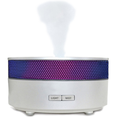 AromaMist Diffuser + 2 FREE 10ml Diffusion Blends