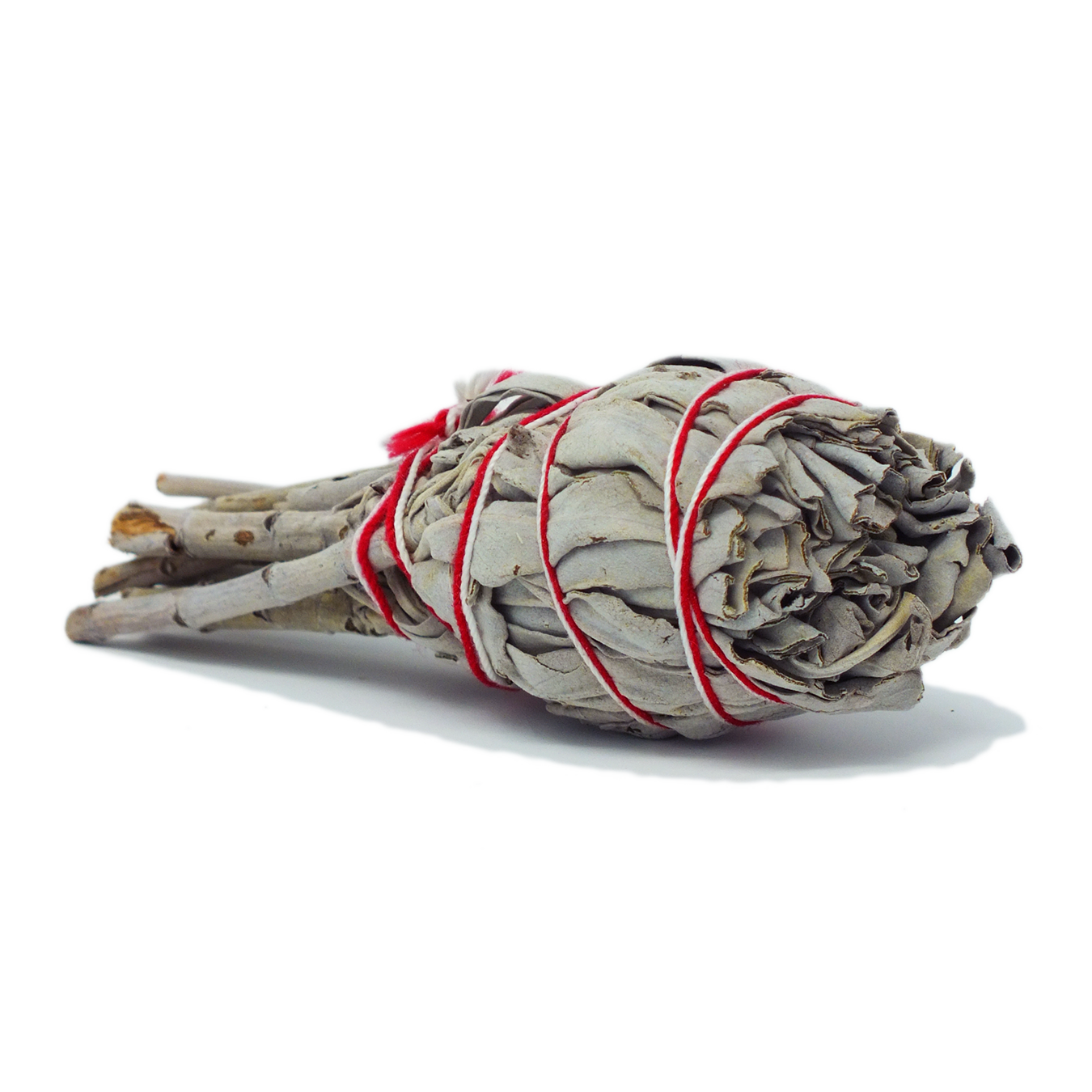 White Sage Bundles - Small