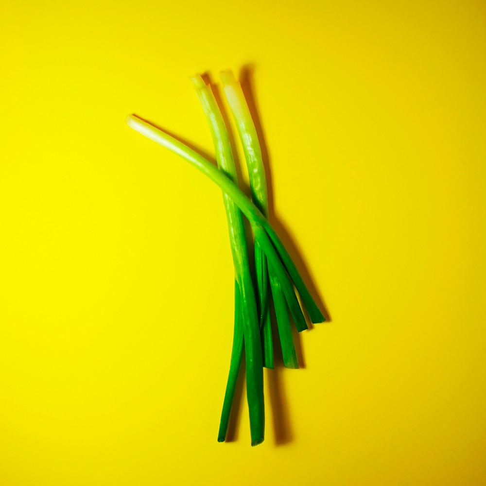 Зеленый лук (150 г.)