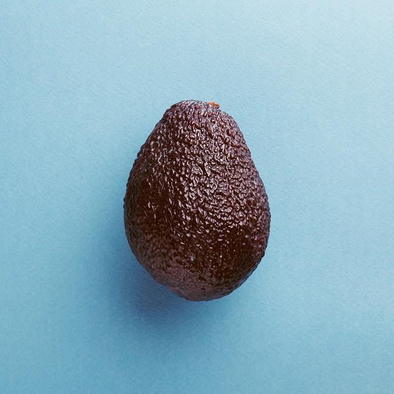 Авокадо Хаас (2шт)