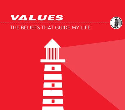Values Leader Guide
