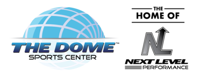 Dome/Next Level Gift Card