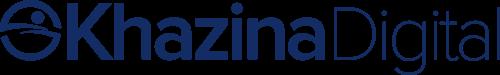 Khazina Online Store