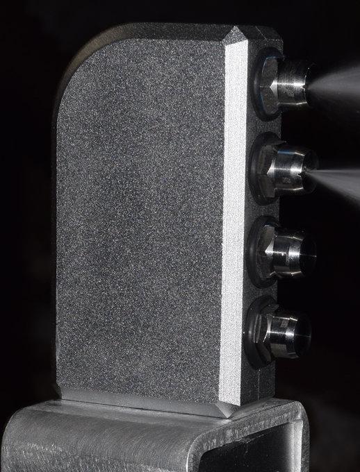Misting Nozzle Kit SN-Misting-Nozzle-Kit
