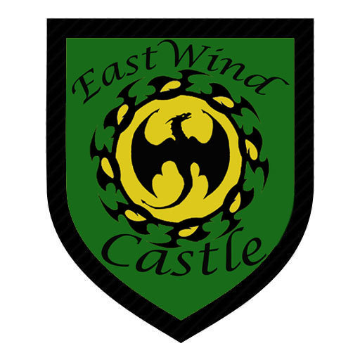 EastWind Armory