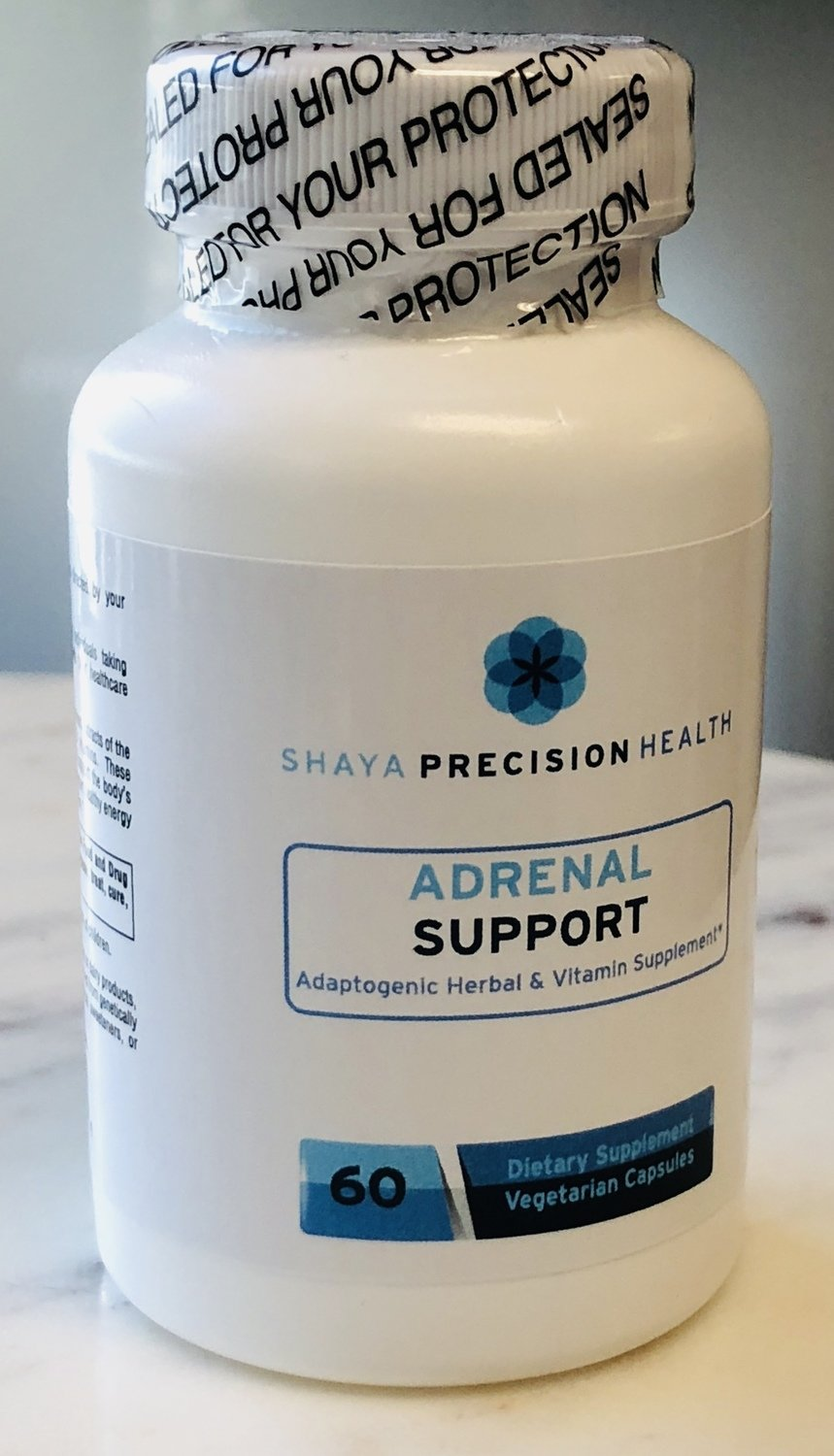 SPH ADRENAL SUPPORT