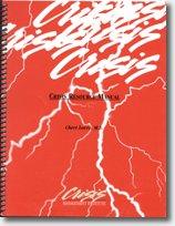Crisis Resource Manual