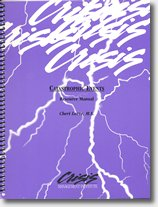 Catastrophic Events Resource Manual