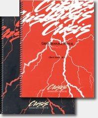 Crisis Resource/Training Manual Set