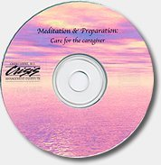 Meditation CD or Download