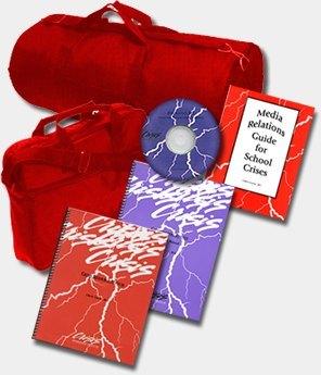 CMI Grab & Go Bags