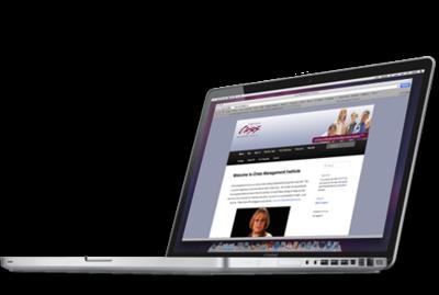 Select Your Webinar