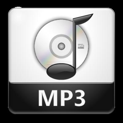 Meditation MP3 Audio (limited time free promo)