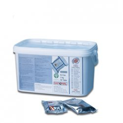 Rational Rinse Tablets - 56.00.211