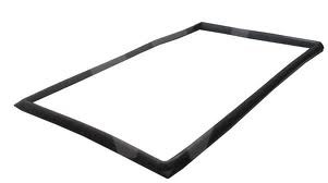 Door Gasket to suit Rational CPC101