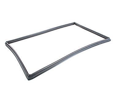 Door Gasket to suit Rational SCC/CM 61