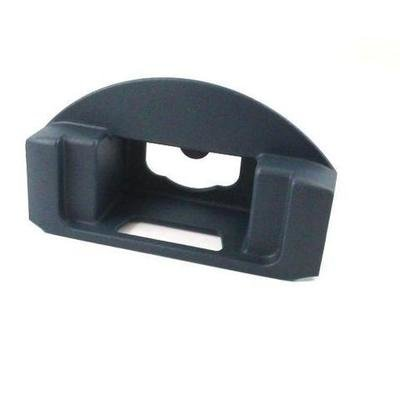 Lock cover SCC line 61-102 (left hinged)