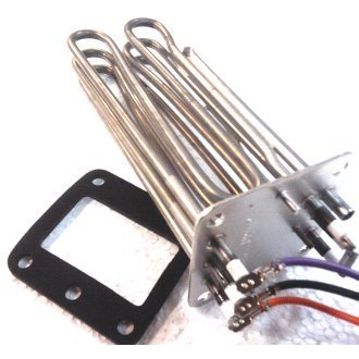 Heating Element with gasket to suit SCCWE & CMP61-101