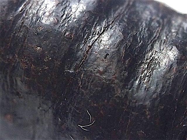 Prakot Khaen Pirod Warrior Armband of Invincibility Luang Por Muang Wat Ban Tuan Pre 2460 BE