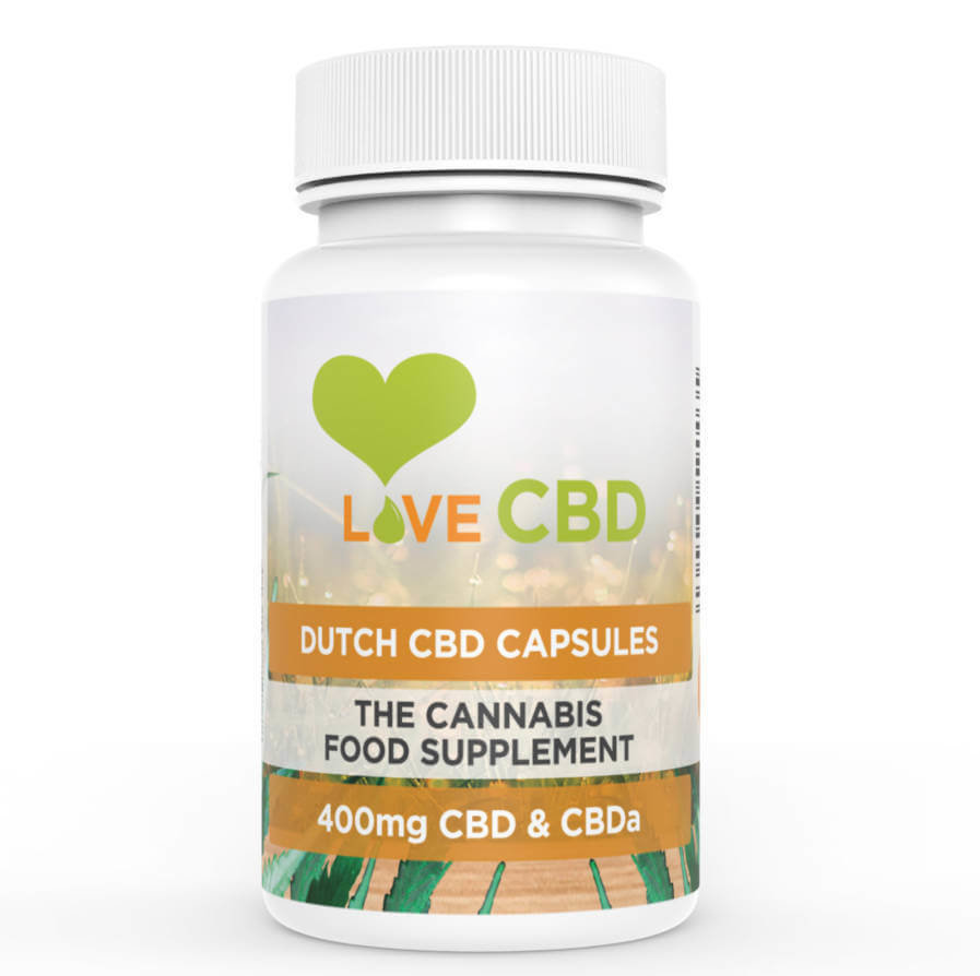400MG DUTCH CBD CAPSULES – 80 X 5MG CBD CAPSULES dutch_cap400mg
