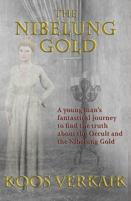 Pre-Order The Nibelung Gold