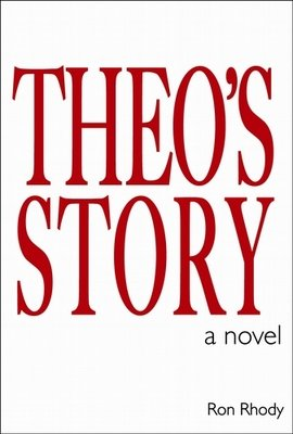 Theo's Story